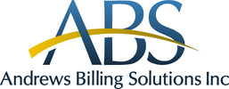 Andrews Billing Solutions, Inc